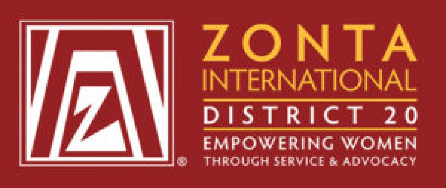Zonta-District-Logo