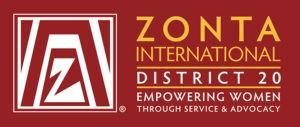 Zonta-District-Logo