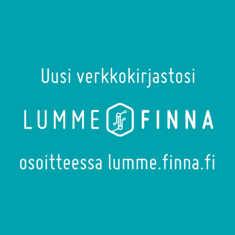 lummefinnaface