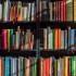 books-1204029_640