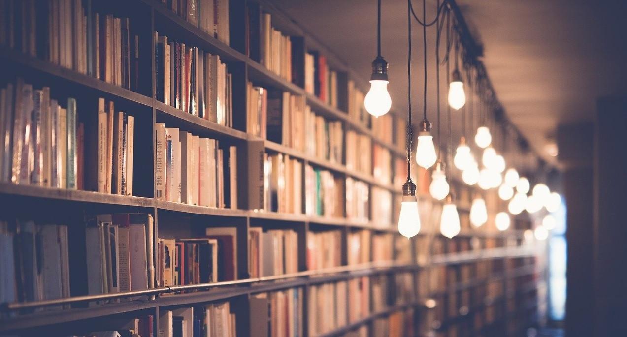 books-2596809_1280r