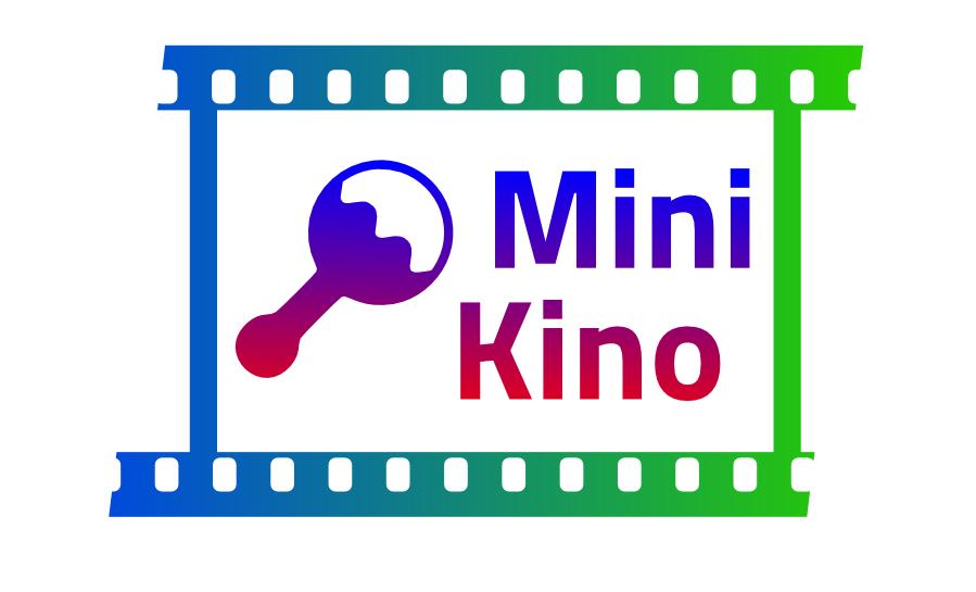 Minikino
