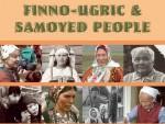 Finno-ugrig_A4_veeb