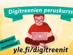 Digitreenit_Banneriv03