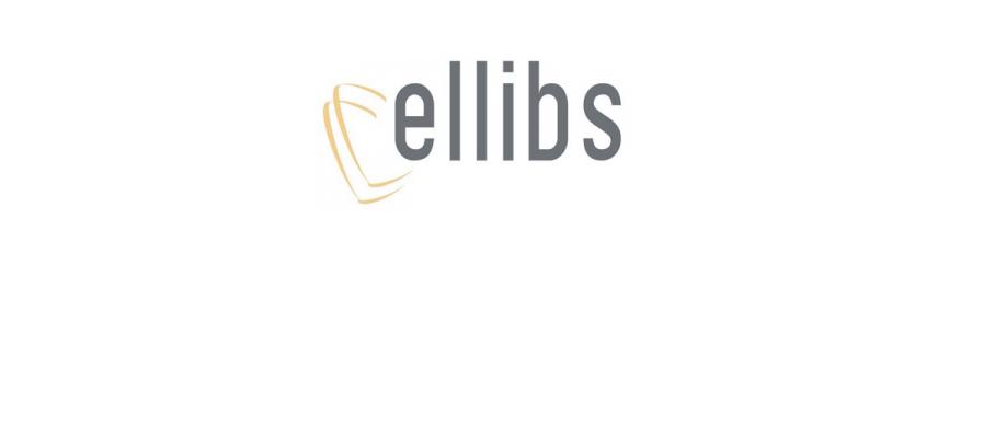 ellibs