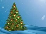 christmas-3724866_960_720