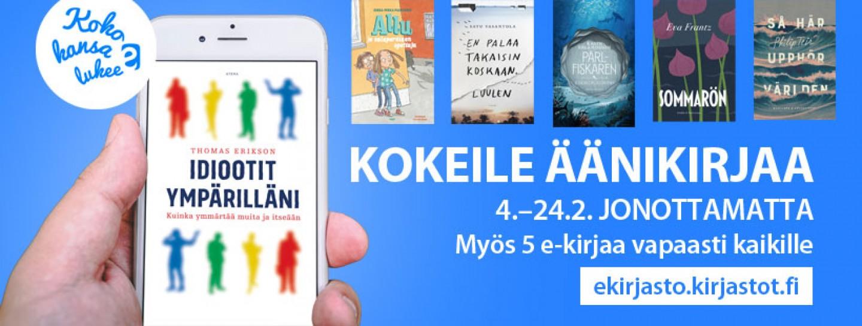 koko-kansa-lukee-2019-fb-cover_0