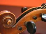 violin-283876_1920r