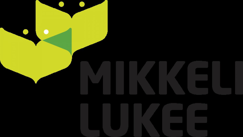 mikkelilukee_logo